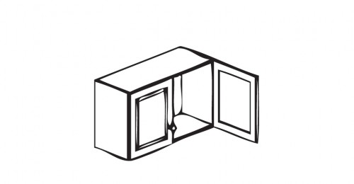 wallcabinet4