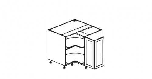 cornercabinet1