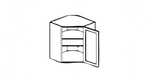 cornercabinet2