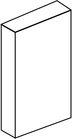 panel001